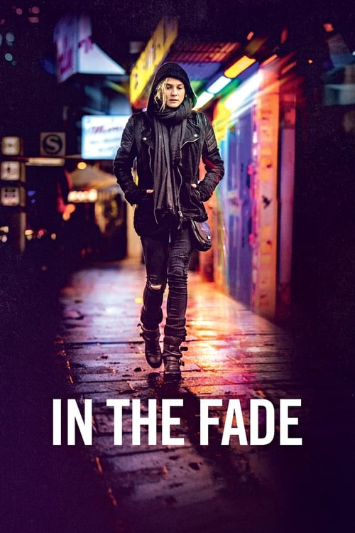 Streaming In the Fade (2017) Movie Free Online