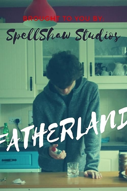 Watch Fatherland Online Deadline