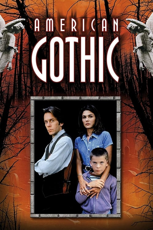 American Gothic-Azwaad Movie Database