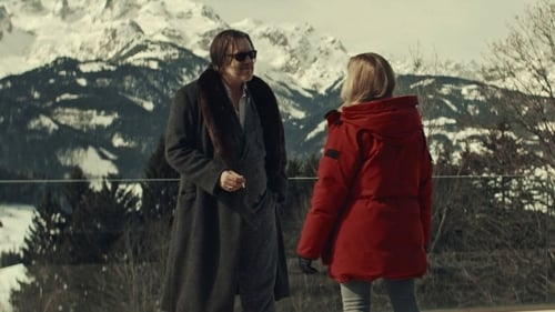 Assistir Pagan Peak S01E02 – 1×02 – Legendado