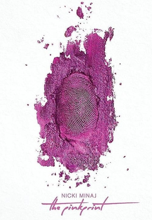 Filme The Pinkprint Movie Online