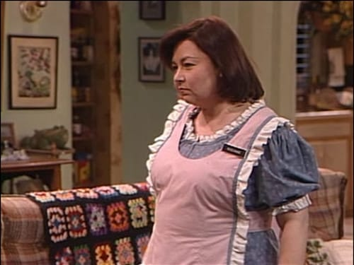Roseanne 1991 Amazon Prime: Season 4 – Episode This Old House