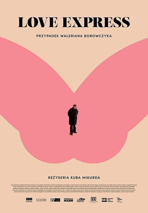 Mira La Película Women Seeking Women 172 Con Subtítulos En Español
