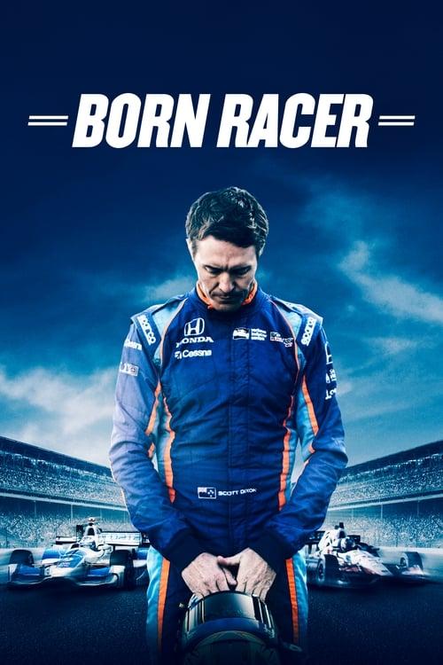 Born Racer (2018)