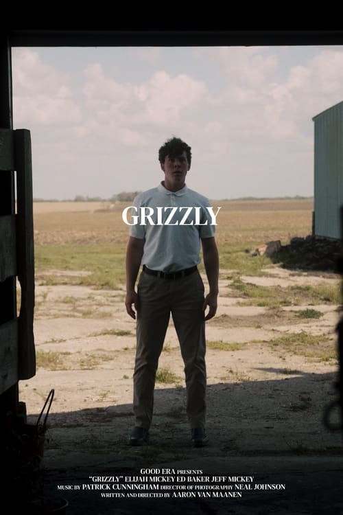 Download Grizzly English Full Movie