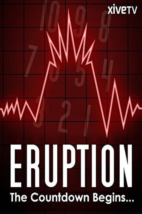 Ver Eruption 2009 Película Completa En Español Latino