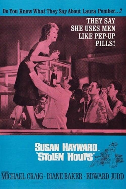 Stolen Hours (1963)