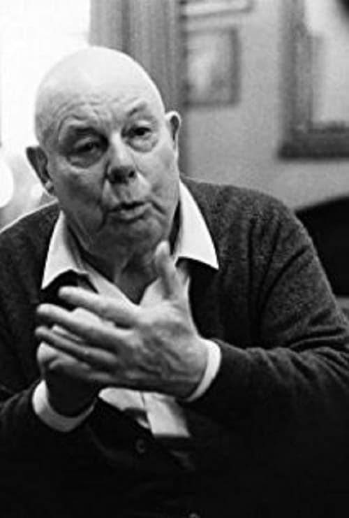 Jean Renoir: Part Two - Hollywood and Beyond (1993)
