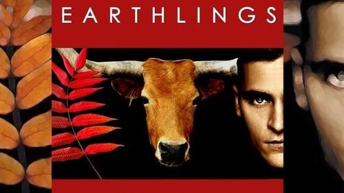 Earthlings (2005)