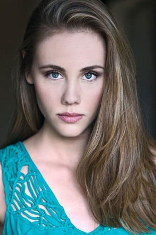 Rebecca Forsythe