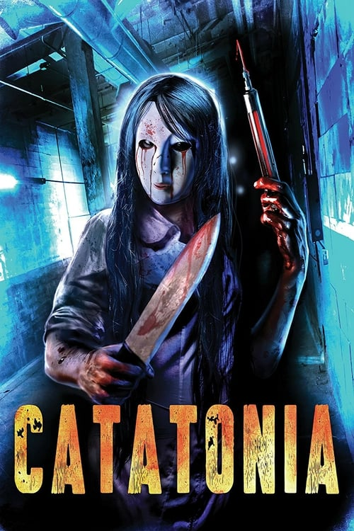 Assistir Catatonia Online