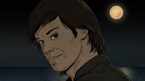 Dexter - Season 0: Specials - Episode 8: Early Cuts: Gene Marshall (Chapter 4)