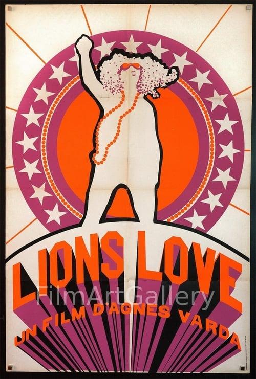 Regarder Lions Love Doublée En Français