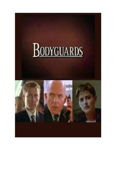 Bodyguards (1996)