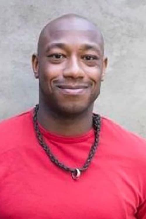 Tyrone C. Wiggins