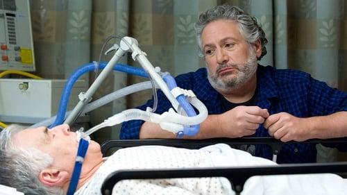 Nurse Jackie: Season 2 – Episode Monkey Bits