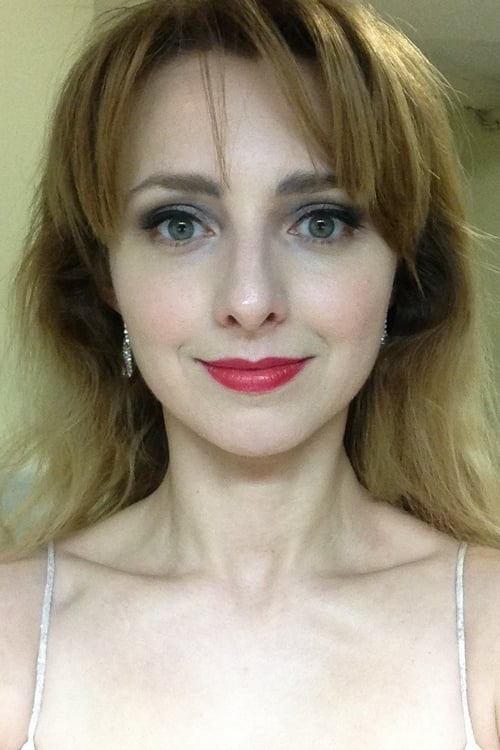Pamela Hay