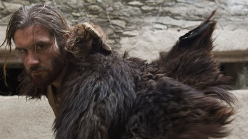 Vikings - Season 1 - Episode 2: Wrath of the Northmen