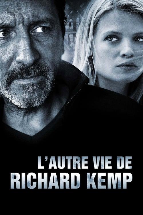 Filme L'Autre vie de Richard Kemp Online Grátis