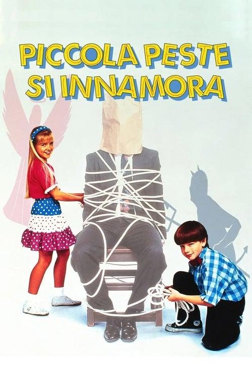 Piccola peste si innamora (1995)
