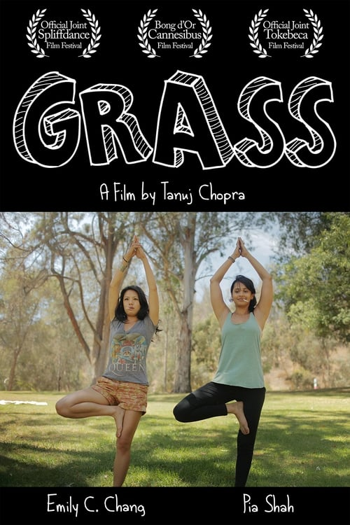 Grass Movie English Full Download