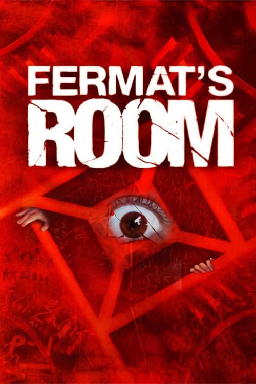 Fermat's Room 2007