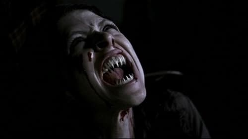 supernatural - Season 6 - Episode 19: Mommy Dearest