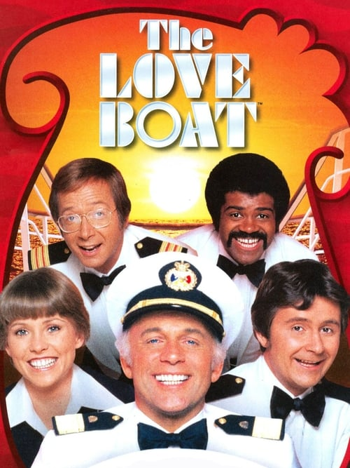 The Love Boat-Azwaad Movie Database