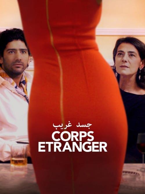 Voir $ Corps étranger Film en Streaming Gratuit