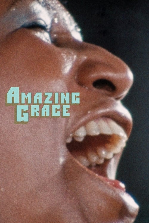 There read more Amazing Grace