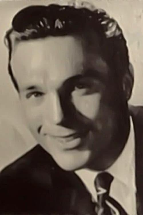 Charles Bradstreet
