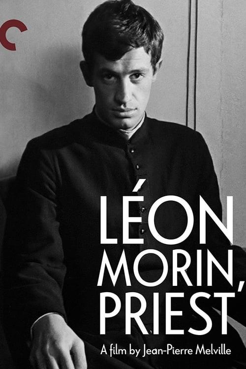 Léon Morin, prêtre ( Léon Morin, prêtre )