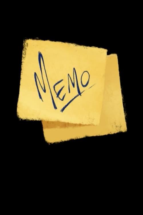 ➤ Mémo (2017) streaming Youtube HD