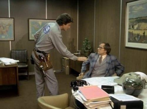 Knight Rider 1982 720p Webrip: Season 1 – Episode The Final Verdict