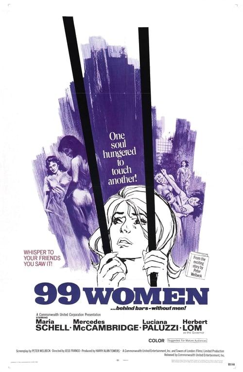 99 Women