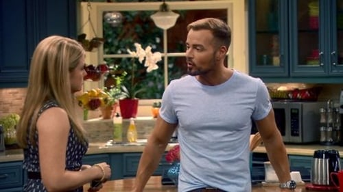 Assistir Melissa and Joey S04E07 – 4×07 – Legendado