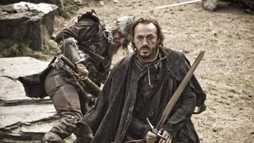 Game of Thrones - Season 1 - Episode 5: 5