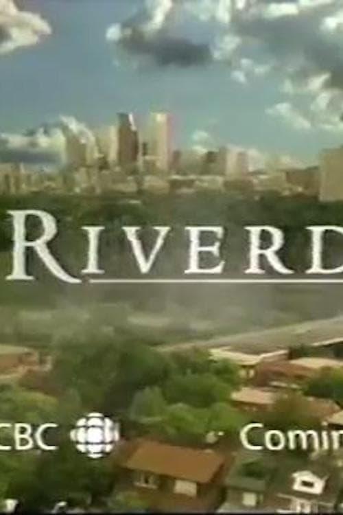 Les Sous-titres Riverdale (1997) dans Français Téléchargement Gratuit | 720p BrRip x264
