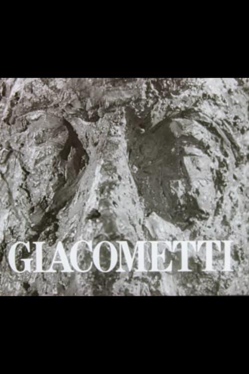 Assistir Giacometti Em Português