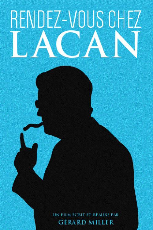 Ver pelicula Rendez-vous chez Lacan Online