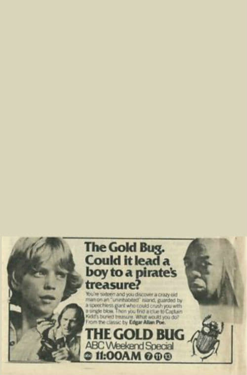 The Gold Bug (1980)
