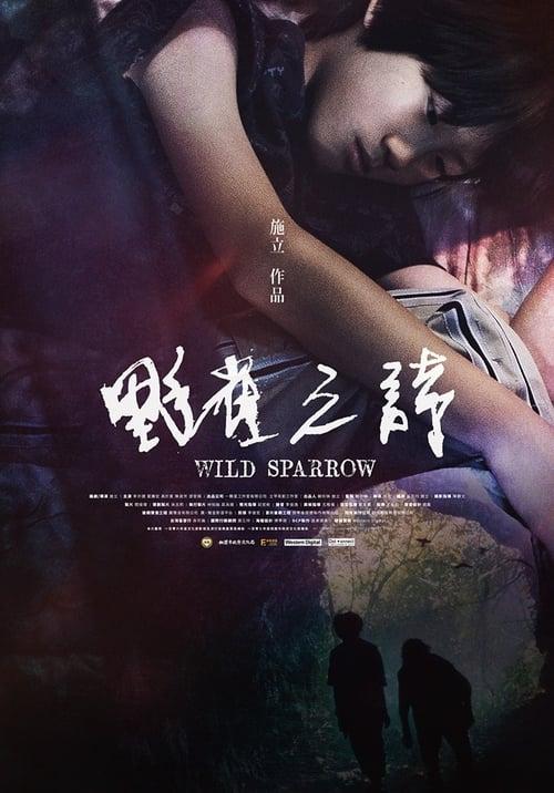 Movie Stream Wild Sparrow