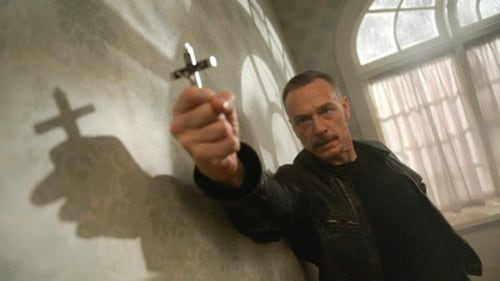 Watch The Exorcist S2E06 Online