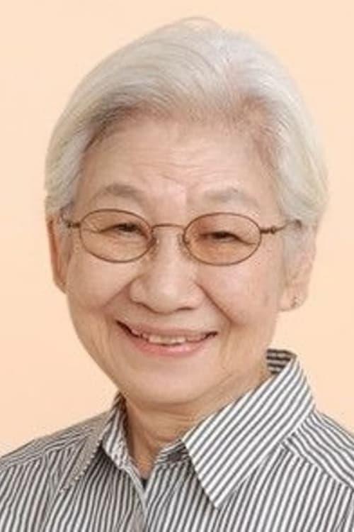 Miyoko Asô