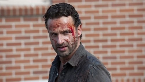 The Walking Dead - Season 2 - Episode 10: 18 Miles Out