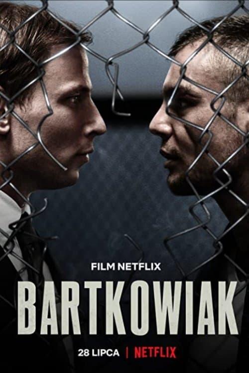 Descargar Bartkowiak en torrent