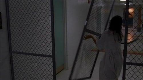 Assistir Angel S05E11 – 5×11 – Legendado