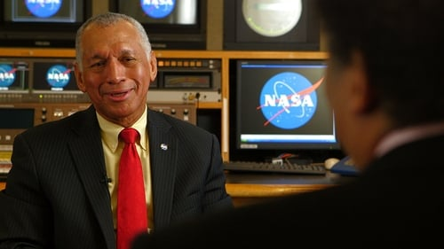 StarTalk with Neil deGrasse Tyson: Season 1 – Episode Charles Bolden/NASA