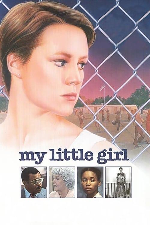 Filme My Little Girl Em Boa Qualidade Hd