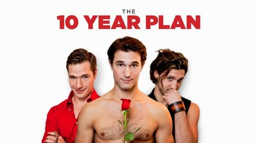 The 10 Year Plan - Sometimes Love Takes a Little Time - Azwaad Movie Database